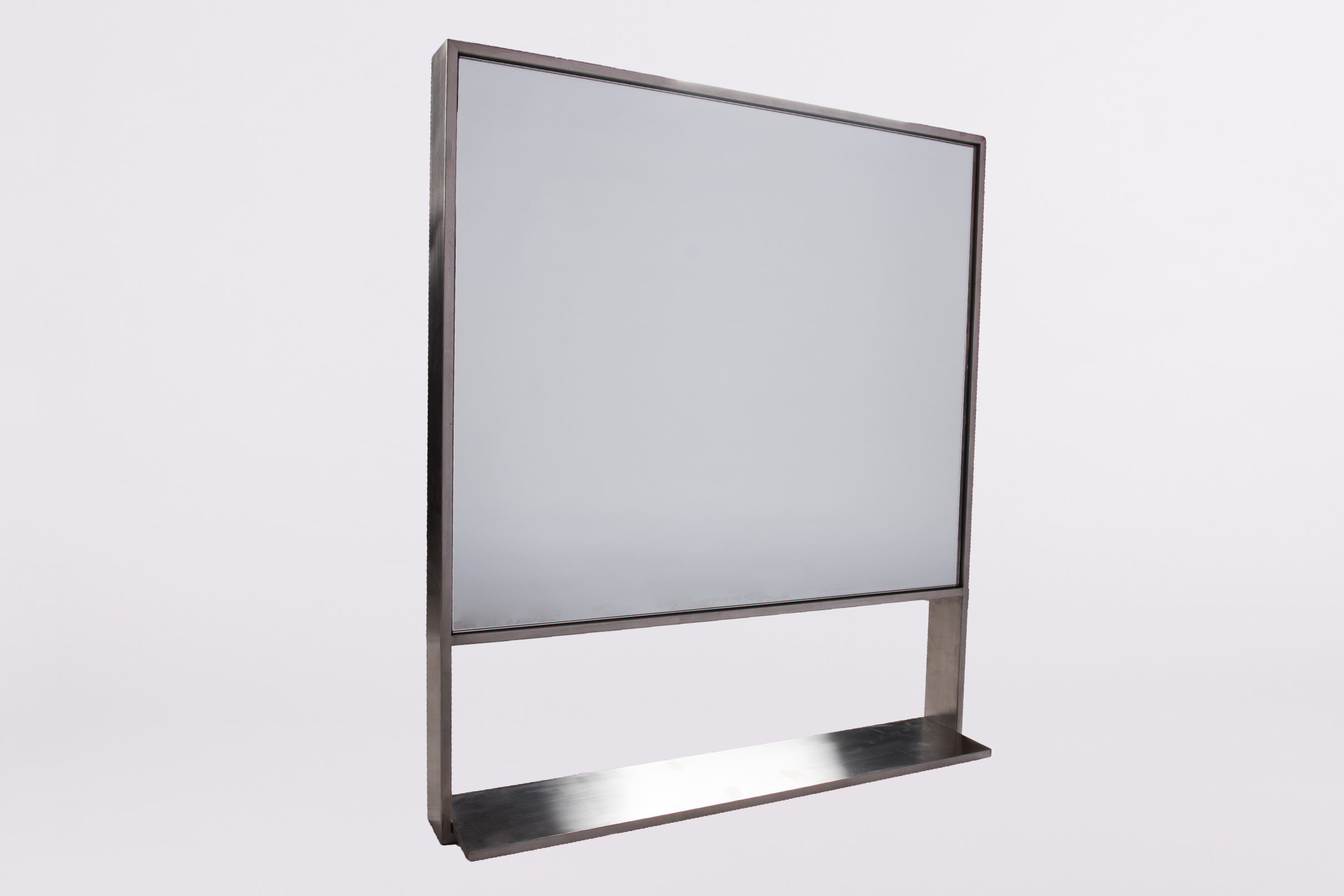ALASKA Spiegel