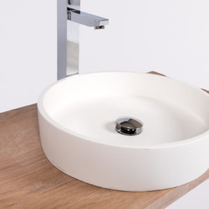 Noa washbasin SB5